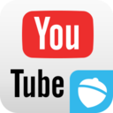 YouTube for Pokki