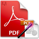 PDF To PCX Converter Software