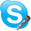 Record Skype Conversations Software