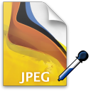 JPEG EXIF Extractor Software