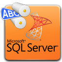 MS SQL Server Change Case To Proper, Upper, Lower & Sentence Software