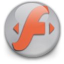 Flash Player Pro