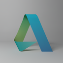 Autodesk 3ds Max Populate Data