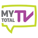 My Total TV