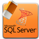 MS SQL Server Remove Text, Spaces & Characters From Fields Software