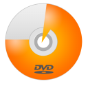 TDMore DVD Copy for GOTD