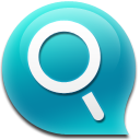 QNAP Qfinder Pro 6 3 Download (Free) - QfinderPro exe