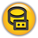 Symantec Backup Exec Remote Agent for Windows Systems