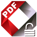 Lighten PDF Password Remover