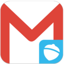 Gmail for Pokki