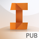 Autodesk Inventor Publisher 2015