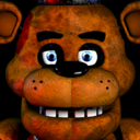 Five Nights at Freddy's DEMO