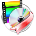 Corel DVD MovieFactory