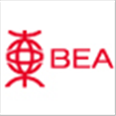 BEA China Security Control for Internet Explorer