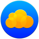 Cloud Mail.Ru