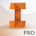 Autodesk Inventor Professional - English