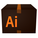 Adobe Illustrator CC 2014 (32 Bit)