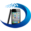 iPhone Backup Unlocker Professional