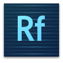 Adobe Edge Reflow CC Preview