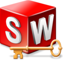SolidWorks SolidNetWork License Manager