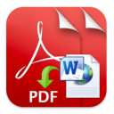DocToPDFConverter