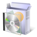 zebNet® Backup for Firefox® Free Edition