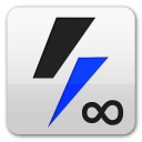 Mini Fast Browser