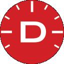 DashWare 1 4 Download - DashWare exe