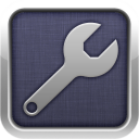 PCMate Free Shortcut Fixer