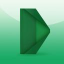 DWG TrueView Download (DWGVIEWR exe)