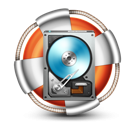 Lazesoft Windows Data Recovery Free Edition