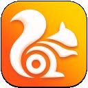 Uc Browser 5 4 Download Free Kartik Wapking App Exe