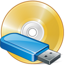 MiniTool Power Data Recovery - Bootable Media Builder