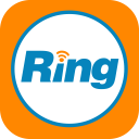 RingCentral for Windows