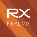 iZotope RX Final Mix