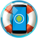 iLike Android Data Recovery Pro