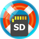 iLike SD Card Data Recovery