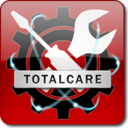 iolo technologies System Mechanic PC TotalCare