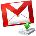 Gmail Download Multiple Emails To Text Files Software