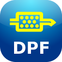 DPF Remover - Free 1 0 Download - DPFRemover_Free exe