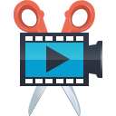 Movavi Video Editor for PC Format