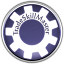 TradeSkillMaster Application