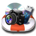PHOTORECOVERY Professional 2015