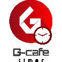GCafe Timer Server Download Free Version (gcbServer exe)