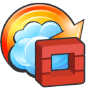 CloudBerry Explorer for OpenStack Storage