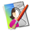 Photo to Sketch Converter