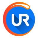 UR Browser