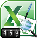 Excel Word Frequency Count Software