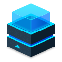 Stardock IconPackager
