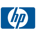 HP Active Support Library